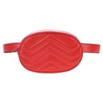 red PU leather_2020-nouveaux-sacs-pour-femmes-pack-tail_variants-2