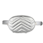 silver PU leather_2020-nouveaux-sacs-pour-femmes-pack-tail_variants-3