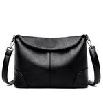 1-Black_sacs-a-bandouliere-en-cuir-souple-pour-f_variants-0
