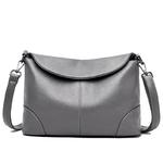 1-Gray_sacs-a-bandouliere-en-cuir-souple-pour-f_variants-2