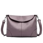 1-Purple_sacs-a-bandouliere-en-cuir-souple-pour-f_variants-4