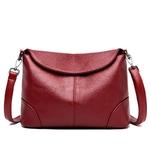 1-Red_sacs-a-bandouliere-en-cuir-souple-pour-f_variants-3