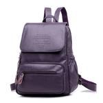Purple_2019-femmes-en-cuir-sacs-a-dos-de-haute_variants-4
