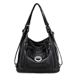 A-Black_qualite-en-cuir-de-luxe-sacs-a-main-femm_variants-5
