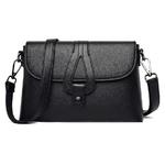 Black_sac-a-rabat-en-cuir-souple-pour-femmes_variants-1