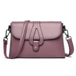 Taro purple_sac-a-rabat-en-cuir-souple-pour-femmes_variants-4