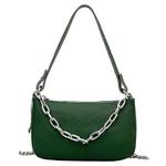 Cowhide Green_sacs-a-main-de-luxe-en-cuir-de-vache-ver_variants-3