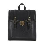 Black_sac-a-dos-vintage-en-cuir-noir-pour-femm_variants-0