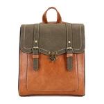 Brown_sac-a-dos-vintage-en-cuir-noir-pour-femm_variants-1