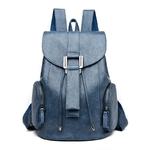 Light blue_sacs-a-dos-de-createur-de-mode-sacs-a-do_variants-2