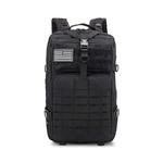 Black_50-l-capacite-hommes-armee-militaire-tact_variants-0