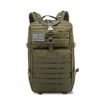 Deep-Green_50-l-capacite-hommes-armee-militaire-tact_variants-1