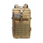 khaki_50-l-capacite-hommes-armee-militaire-tact_variants-2