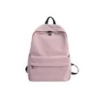 Pink_hocodo-sac-a-dos-en-toile-solide-sac-d_variants-3