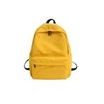 Yellow_hocodo-sac-a-dos-en-toile-solide-sac-d_variants-5