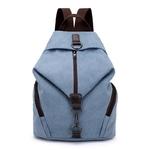 Gray-blue_kmffly-sac-a-dos-en-toile-pour-femmes-s_variants-4