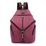 purple-red_kmffly-sac-a-dos-en-toile-pour-femmes-s_variants-3