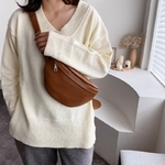 2020-femmes-sac-nouvelle-Version-cor-enne-de-la-Texture-sauvage-sac-de-messager-hiver-Net