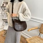 Vintage-pierre-mod-le-petit-PU-cuir-sacs-bandouli-re-pour-les-femmes-2021-hiver-paule