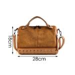 herald-fashion-sac-a-bandouliere-cuir-fe_main-2