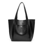 Style1-black_decontracte-femmes-sacs-a-bandouliere-gr_variants-1