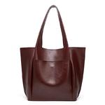 Style1-coffee_decontracte-femmes-sacs-a-bandouliere-gr_variants-0