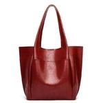 Style1-red_decontracte-femmes-sacs-a-bandouliere-gr_variants-3
