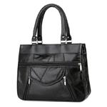 Black5_sacs-a-main-en-cuir-veritable-pour-femme_variants-7