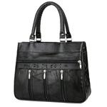 Black_sacs-a-main-en-cuir-veritable-pour-femme_variants-0
