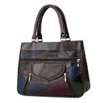 Color5_sacs-a-main-en-cuir-veritable-pour-femme_variants-5
