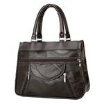 Brown5_sacs-a-main-en-cuir-veritable-pour-femme_variants-4