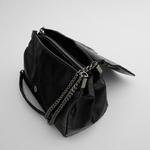 Sac-main-Vintage-en-cuir-PU-pour-femmes-sacs-bandouli-re-en-couleurs-unies-sacoche-paule