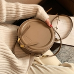 Sac-bandouli-re-rond-en-cuir-pour-femmes-sac-main-de-luxe-de-styliste-petit-sac