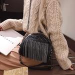 Gykaeo-sacs-Main-de-luxe-femmes-sacs-concepteur-Style-Punk-cha-nes-Sac-bandouli-re-dames