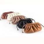 Sac-pour-femme-nuage-sac-cuir-souple-Madame-sac-simple-paule-oblique-boulette-sac-sac-main
