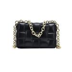 Black shoulder bag_sac-a-bandouliere-en-cuir-pour-femmes-s_variants-9