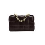 Coffee Leather bag_sac-a-bandouliere-en-cuir-pour-femmes-s_variants-7