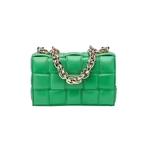Green Leather bag_sac-a-bandouliere-en-cuir-pour-femmes-s_variants-4