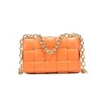 Orange Leather bag_sac-a-bandouliere-en-cuir-pour-femmes-s_variants-0