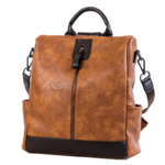 0_Mode-femmes-en-cuir-Sac-Dos-multifonction-en-cuir-sacs-Dos-pour-femme-grand-Bookbag-Sac