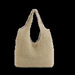beige_en-rotin-a-la-mode-femmes-sacs-a-bandoul_variants-0-removebg-preview