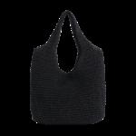 black_en-rotin-a-la-mode-femmes-sacs-a-bandoul_variants-1-removebg-preview