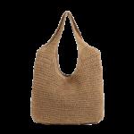 brown_en-rotin-a-la-mode-femmes-sacs-a-bandoul_variants-2-removebg-preview