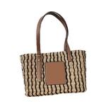 Brown_sacs-a-main-dete-en-cuir-pu-pour-femmes_variants-0