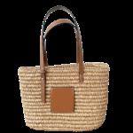 brown_sacs-a-main-dete-en-cuir-pu-pour-femmes_variants-1-removebg-preview