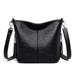 Black_sacs-a-main-en-cuir-pour-femmes-a-bando_variants-0
