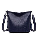 Blue_sacs-a-main-en-cuir-pour-femmes-a-bando_variants-1