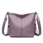 Purple_sacs-a-main-en-cuir-pour-femmes-a-bando_variants-4