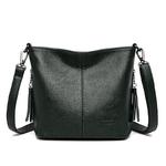 Green_sacs-a-main-en-cuir-pour-femmes-a-bando_variants-3