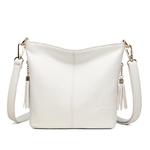 White_sacs-a-main-en-cuir-pour-femmes-a-bando_variants-6